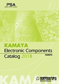 Catalog2018_C_cover